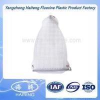 Industrial Electric Steam Iron Cover