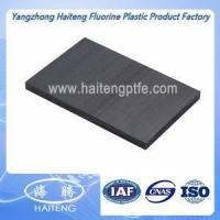 Engineering Plastic POM Sheet Manufactures