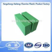 Polyoxymethylene Sheet with Excellent Machinability Manufactures