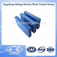 POM Sheet Delrin Sheet for Plastic Gears Manufactures