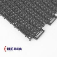 Quality P.P. court tiles for outdoor basketball court for sale