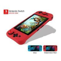 China PS3 Silicone Case Silicon Protection for Nintendo Switch console on sale