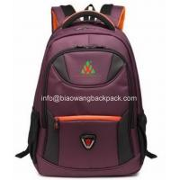 BW1805 biaowang brand laptop bags for women Manufactures