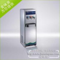 High-warm straight drinking fountains WA900 + RO Manufactures