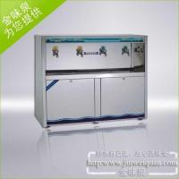 Four of the leading cabinet energy saving water dispenser W3000 (4H)