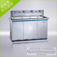 Four of the leading Luxury energy saving water dispenser W2000 (4H)