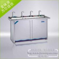 Four leading hook tube type energy saving water dispenser W1000 (4H) Manufactures