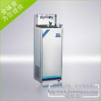 Two of the leading Luxury energy saving water dispenser W2000 (2H)