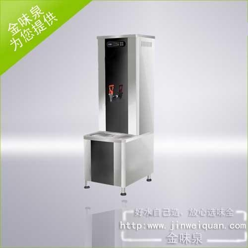 Quality Open energy-saving water boiler WA-G30 for sale