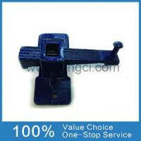 Concrete Form Accessories Rapid Clamp Manufactures