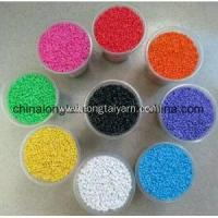 PP Cable Filler Yarn PVC Compound for Cable and Wire Sheath Manufactures