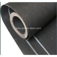China Excellent Tensile SBS Waterproof Material on sale