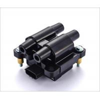 For Subaru Forester 2005 Ignition Coil Test Manufactures