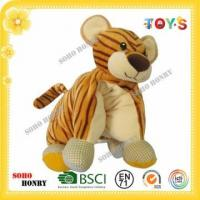 TOYS Custom Animal Shaped Cushion Pillow Toy for Hand Warmer Manufactures