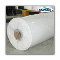 Jumbo Roll 58gsm 24'' High Quality Sublimation Transfer Paper Manufactures