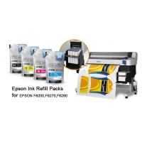 Epson Sure Color F-Series Sublimation Printer Manufactures