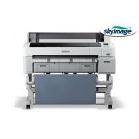 Epson Sure Color T-Series Large Format Printer Manufactures