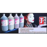 Buy cheap Italy Original J-teck Sublimation Ink from wholesalers