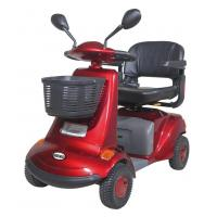 Buy cheap Q Tech Revo Mobility Scooter Motor E Bike with 4 Wheel for Sale Cheap from wholesalers