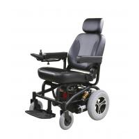 Buy cheap Hot Sale Power Wheelchairs from wholesalers