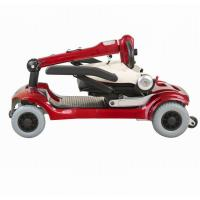 Folding Light and Transport Shop Mobility Scooter for Old People Manufactures
