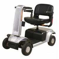 Class 3 Mobility Scooters 12 Mph 23 Stone with 24V Motor 2016 for Sale Manufactures