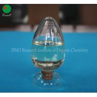 Oilfield Chemicals Chelating Surfactant Alkyl Polyamine Acetic Acid Sodium Salt Manufactures