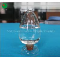 Demulsifier Poly(2-hydroxypropyl Dimethyl Ammonium Chloride) in Oilfield Manufactures
