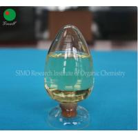 High Quality Oilfield Chemical Sludge Separating Agent