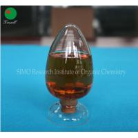 High Performance C8-14 Alkylbenzene Sulfonate Oil-displacing Agen Manufactures