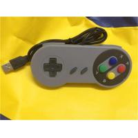 Super Nintendo Snes USB Controller PC Gamepad for Nintendo Video Game Manufactures