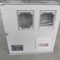 Single Phase Electrical Meter Box Manufactures