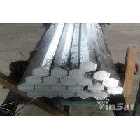 ASTM 1020/S20C COLD DRAWN STEEL HEXAGONAL BAR