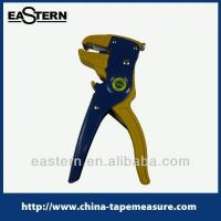 Cable Stripper Manufactures