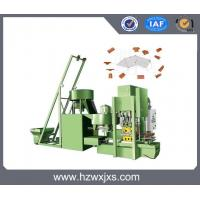 Cement Roof Tile Making Machine Manufactures