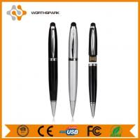China Metal OTG Stylus Pen USB Flash Drive 32gb Lowest Price on sale