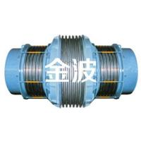 Universal corrugated compensator Manufactures