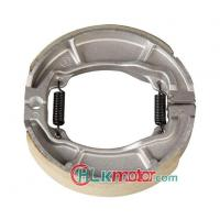 Scooter Brake Shoe Manufactures