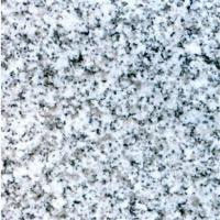 Buy cheap China Granite G603 Light Grey Granite Flamed Finish Driveway Pavers and Flooring from wholesalers