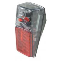 1 Super Bright Red LED Plastic Rear Lights Manufactures