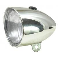 Buy cheap White LED Bicycle Front Lights for Bike from wholesalers