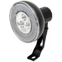 Buy cheap High Power Light for Bicycle Front Lights from wholesalers