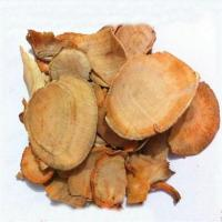 China Plant Extract on sale