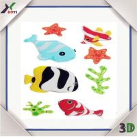 Buy cheap face sticker from wholesalers