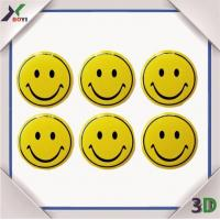 Buy cheap Free shipping custom mad from wholesalers
