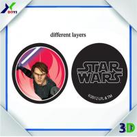 Buy cheap UV Printing for kids toy from wholesalers