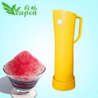 Ice Shaver Manufactures