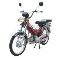 China 110cc street motorcycle, cheap price, strong power on sale