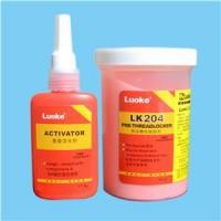 China Unipak equivalent Pipe Joint Compound on sale