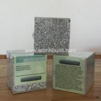 Quality Ceramsite EPS Exterior Wallboard for sale